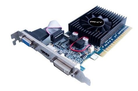 Vga Card Pcie Ddr3 vga nvidia geforce 610 gt 1gb ddr3 pcie x16 dvi vga hdmi pny bulk eventus sistemi