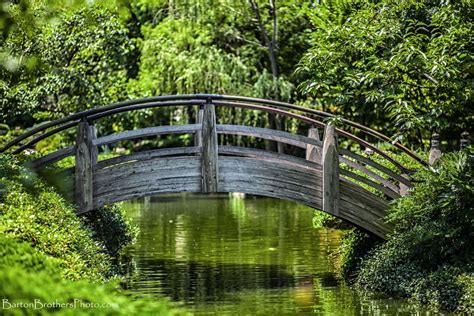 japanese garden bridges japanese garden bridge images