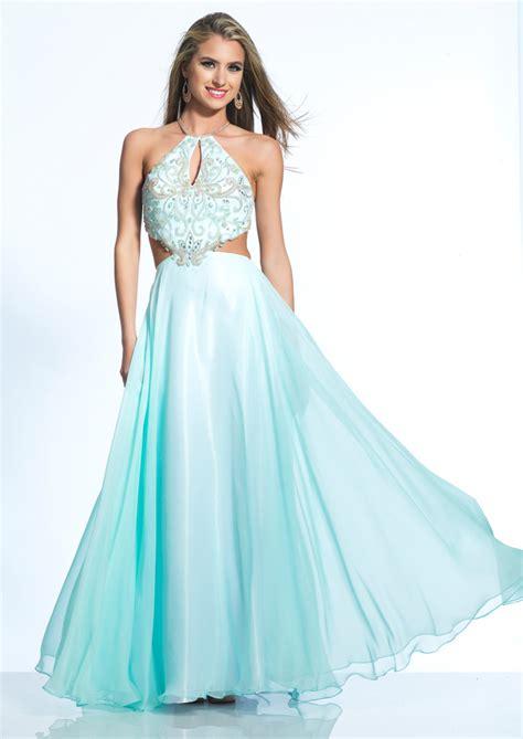 dress design for js prom js prom dress 2018 prom dresses 2018
