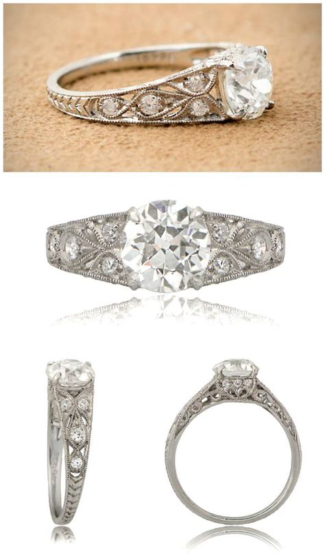 wedding ringsjewelry ring design ideas your own from