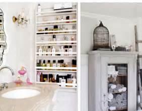 Id 233 es rangement salle de bains 35 solutions originales