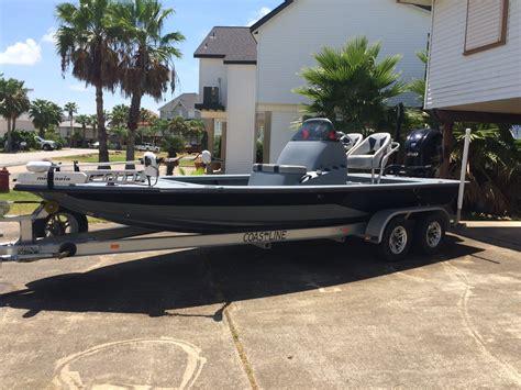 majek boat hulls 2013 22 majek extreme yamaha 250sho warranty thru 2018