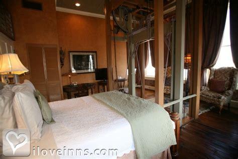brenham bed and breakfast ant street inn in brenham texas iloveinns com