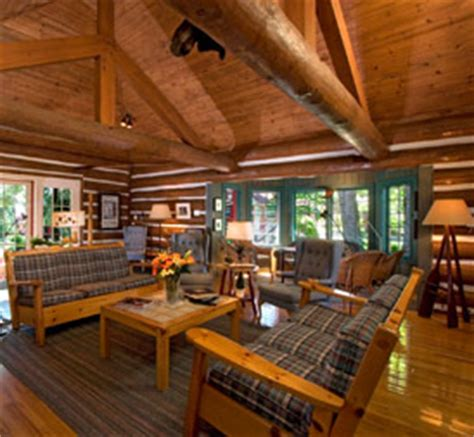 Algonquin Park Cottages For Sale by Algonquin Lakeside Inn Algonquin Park Accommodations