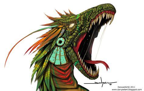 imagenes de dios quetzalcoatl pin serpiente emplumada quetzalcoatl dios varias culturas