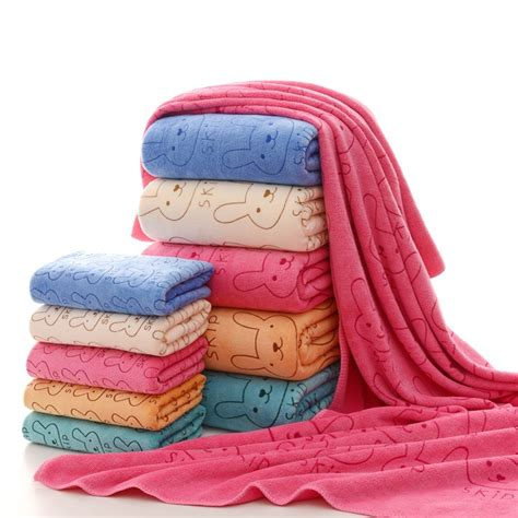 Bagus Tisu Basah Wangi Timun tinggal di kost dengan kamar mandi barengan kamu wajib