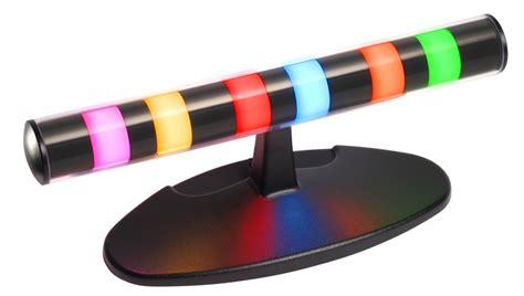 resistor colour acronym resistor color code acronym images