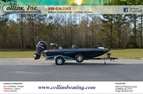 used ranger boats for sale nc ranger new and used boats for sale in north carolina