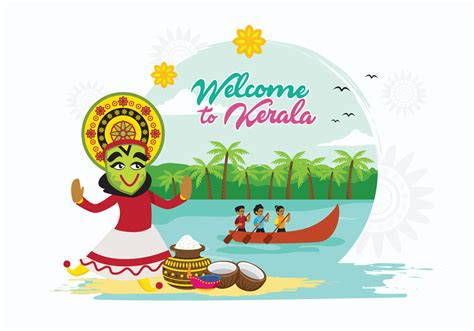 kerala boat icon kerala vector download free vector art stock graphics