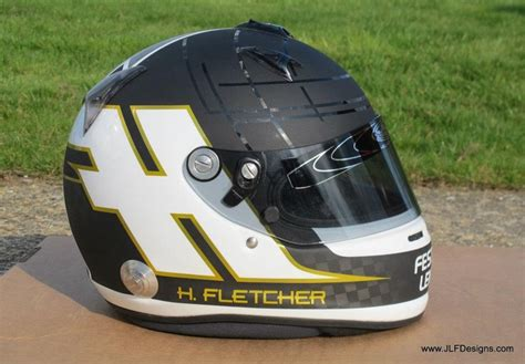 helmet design karting 95 best karting helmets images on pinterest go kart