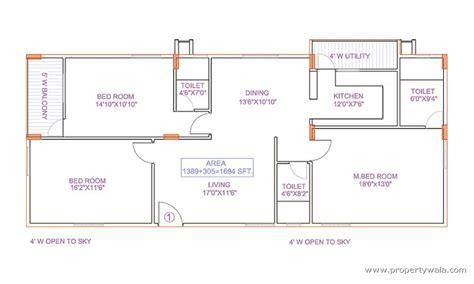 Shopping Mall Floor Plan Pdf by Mana Seldon Sarjapur Road Bangalore Apartment Flat