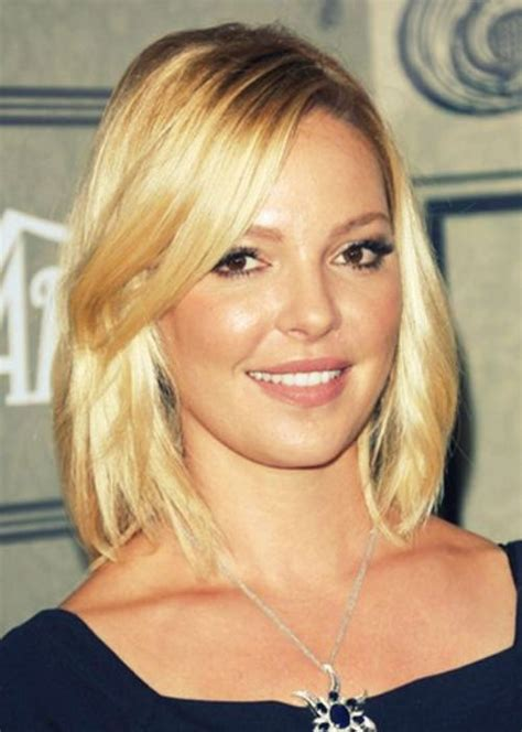 low maintenance hairstyles for round faces top 100 hairstyles for round faces herinterest com