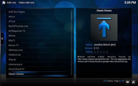 xbmc media center download xbmc media center download