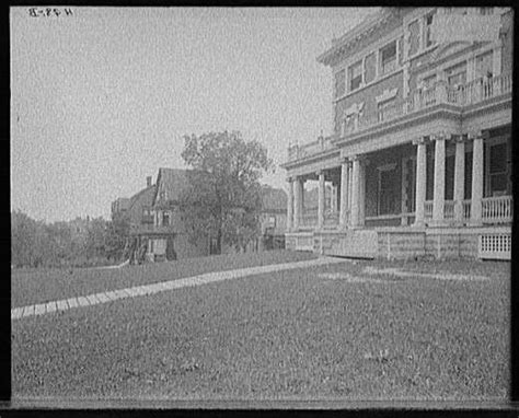 Francis House Syracuse 28 Images Francis House Syracuse 28 Images On The