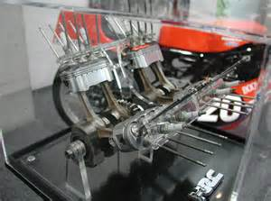 Honda Motorcycle Pistons Stroke Engine Diagram Car Pictures Get Free Image About