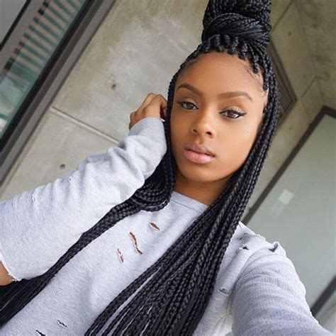 summer hairstyles instagram if you re obsessed with braids you need to follow these