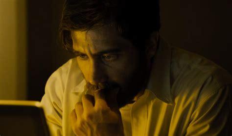 film enemy enemy movie review starting jake gyllenhaal