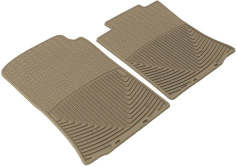 How To Clean All Weather Mats by Weathertech All Weather Front Floor Mats Weathertech