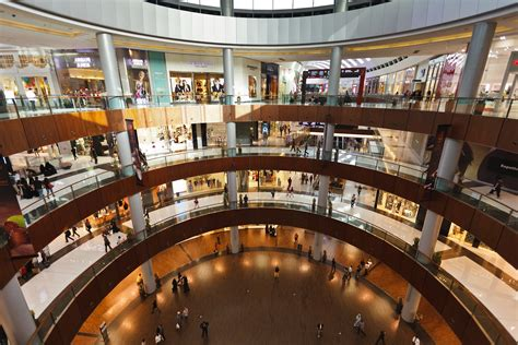 The Dubai Mall Picture Of The Dubai Mall Dubai The Dubai Mall Places4traveler Best Tourism Vacation