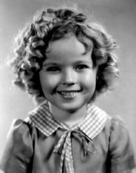 01 Shirley Drs shirley temple2