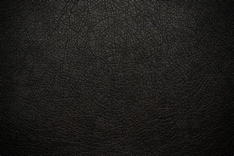 hd wallpaper black leather leather wallpaper 183 download free stunning full hd