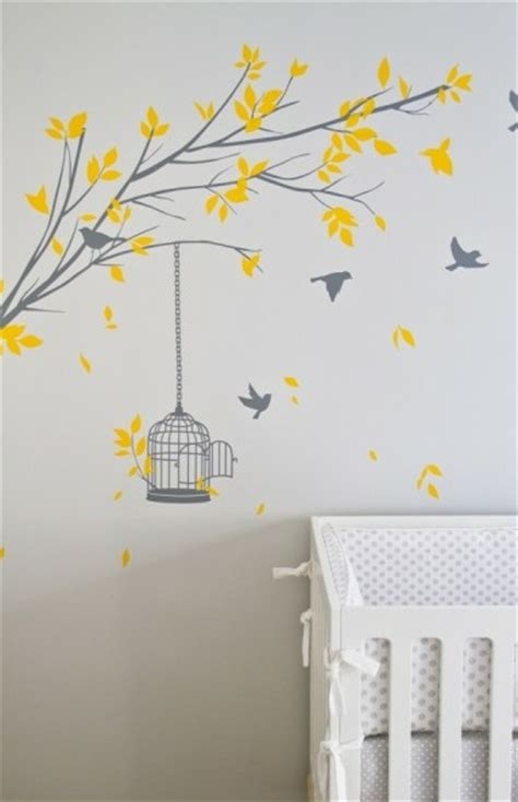 tree stencil for wall mural wall stencil design decor photos pictures ideas inspiration paint colors and remodel