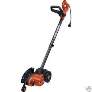 home depot gas edger where to buy push lawn edger garden trees grass lawn