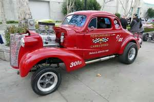 performance carb speed 38 chevy early chevy gassers