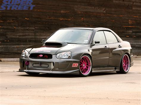 subaru wrx custom paint exterior official custom paint job thread subaru impreza