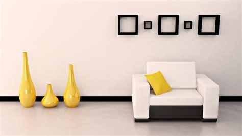Home Design Wallpaper by Home Of Wallpaper Home Design Wallpaper 4