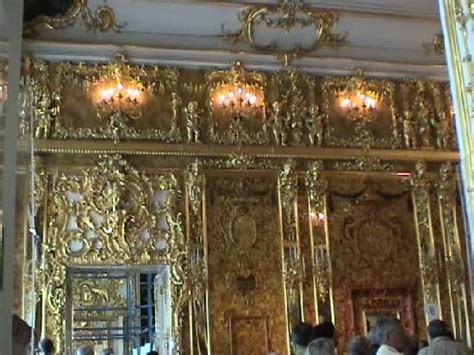 hermitage museum gold room the gold room hermitage state hermitage museum and winter palace pictures tripadvisor