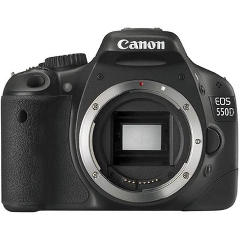 canon eos 550d price canon eos 550d dslr black price in india with offers