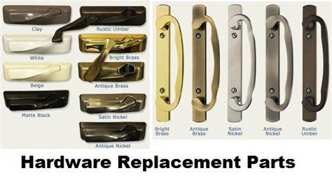 window door replacement parts hardware window door repair replacement parts kolbe