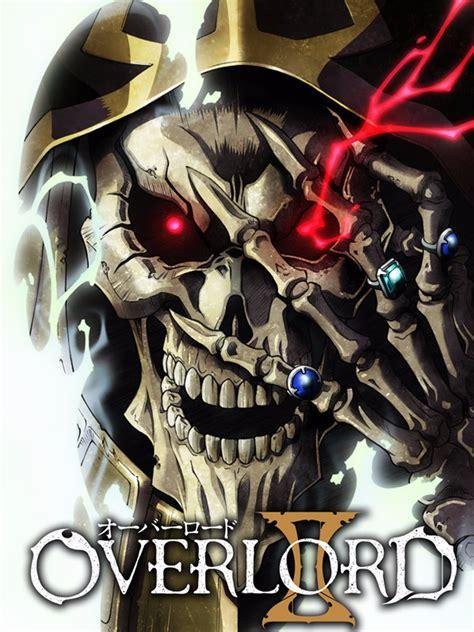 image overlord ii season 2 png overlord wiki