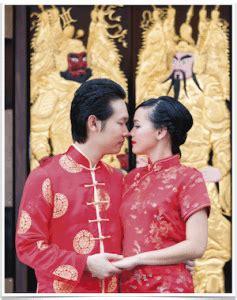 Hochzeit Japan by Hochzeit In Japan Heiraten Im Land Der Aufgehenden Sonne