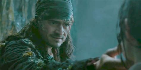 orlando bloom pirates of the caribbean age orlando bloom
