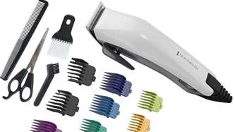 cutting lengths for clippers that best hair clippers the best mains powered and cordless