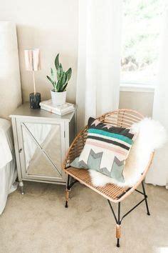 southwest bedroom decor 25 best ideas about southwestern bedroom on pinterest southwestern kids furniture