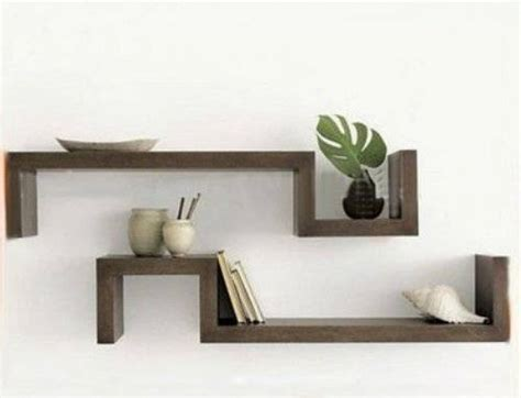 decorative shelving ideas wall shelves wood decorative shelves for the wall wood