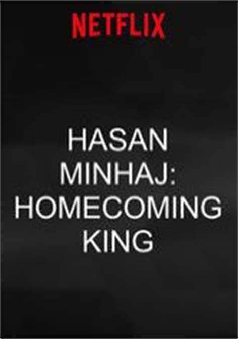 Hasan Minhaj Homecoming King 2017 Film Hasan Minhaj Homecoming King Netflix Film Netflixespana Es