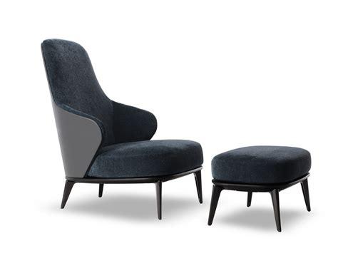 minotti armchairs leslie armchairs by minotti design rodolfo dordoni