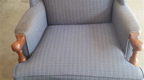 upholstery minneapolis mn upholstery cleaning minneapolis 28 images upholstery