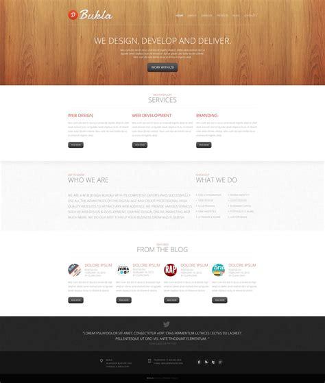 drupal themes web design web design drupal template 45394 templates com