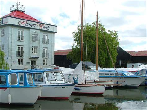 maycraft potter heigham boats for sale potter heigham norfolk broads including potter bridge