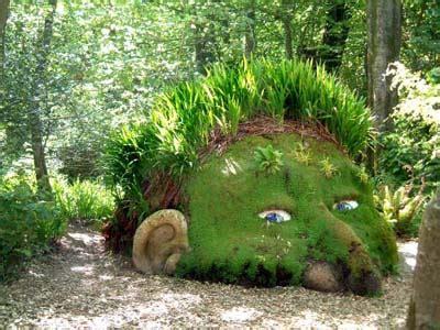 verloren tuinen van heligan e ebooks de verloren tuinen van heligan plazilla