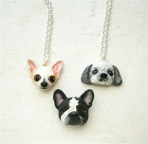 necklace for dogs 1000 ideas about necklace on jewelry things and tags for