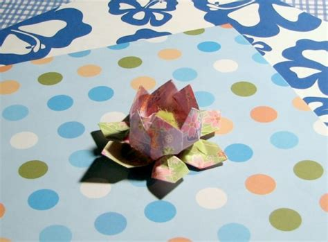 Sell Origami - 40 diy paper flower tutorials you must see decorextra