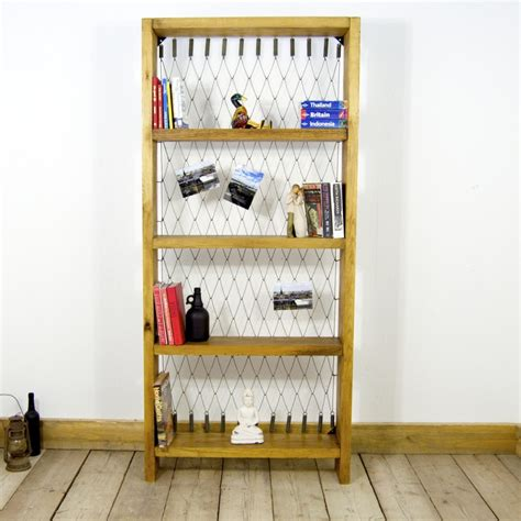 upcycled bookshelf 28 images bookcase made from