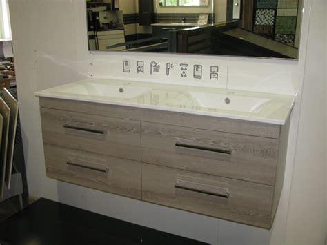 Evier Exterieur Castorama top affordable fascinante evier salle de bain meuble de