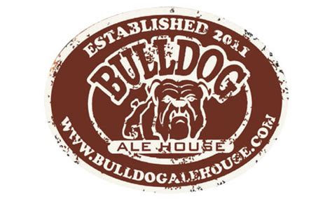 bulldog ale house bulldog ale house in bolingbrook il coupons to saveon food dining and bar grill